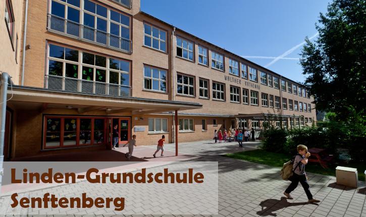 Rathenau Grundschule